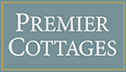 Premier Cottages Member